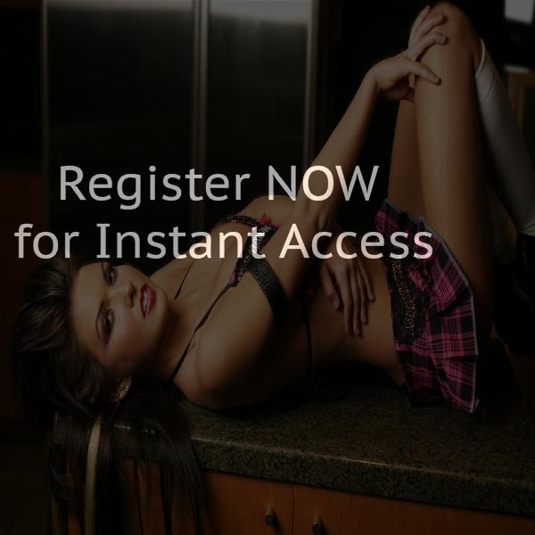 Independent escort in south Ferntree Gully