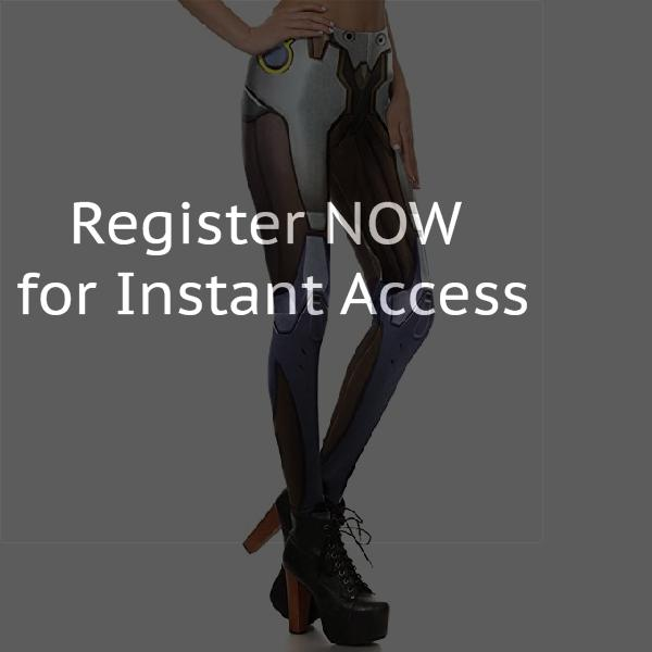 New Ferntree Gully escorts backpage com